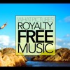 ROCK MUSIC Happy Upbeat Guitar ROYALTY FREE Download No Copyright Content   GREEN MONDAY