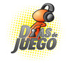 DdJ Extra 008. Especial Game On
