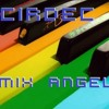 Cirdec - Mix Angel Vol 91