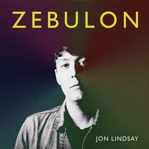 Zebulon (feat. Matt Douglas)