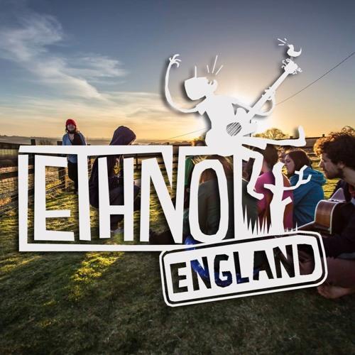 Ethno England 2016