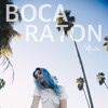Boca Raton (Prod. by Thanks Joey)