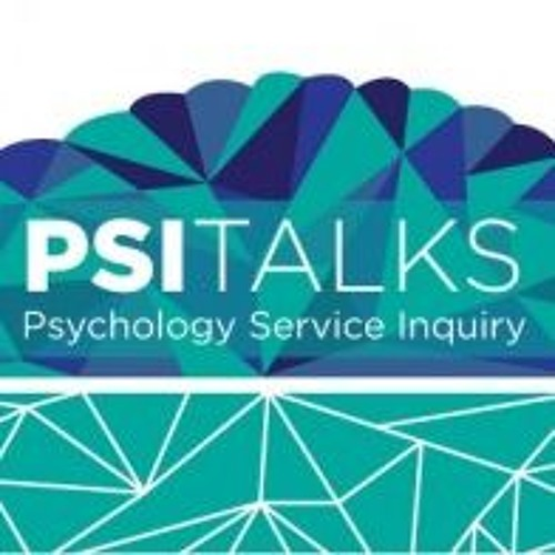 Episode 46: PSI Talks and What They Are All About