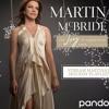 Martina McBride reveals her favorite Christmas song