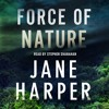 Download Force Of Nature by Jane Harper, audiobook excerpt Mp3