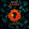 Skydit - Kappa (Original Mix) [JNR EXCLUSIVE / FREE DOWNLOAD]