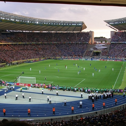 World Cup Brings Elevator Business Opportunities