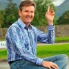Daniel O'Donnell Interview