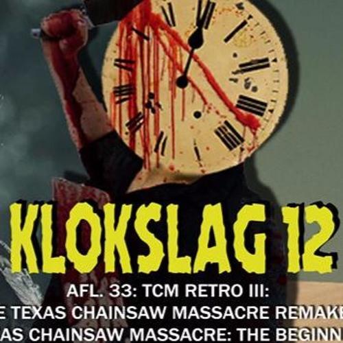 33. TCM Retro 3: TCM (2003) & Texas Chainsaw Massacre: The Beginning (2006) (W/ Your Highness)
