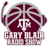 The Gary Blair Radio Show | Season 11, Episode 3 (12.4.17)