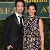 Lin-Manuel Miranda y Vanessa Nadal esperan segundo bebé