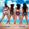 Flo Rida Feat. Maluma - Hola (Paul Byrne Remix)