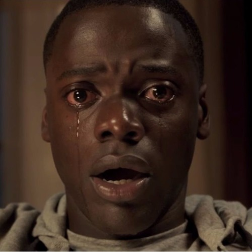 #9: Get Out
