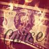 KaeOne - Curse
