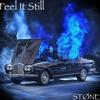 Feel It Still (STØNE Remix)