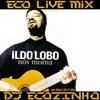 Ildo Lobo – Nós Morna (1996)  Album Mix 2017 - Eco Live Mix Com Dj Ecozinho