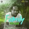 Popcaan - Family (DJNICK CLEAN INTRO)(Free Download)