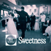 Sweetness (Jimmy Eat World cover)