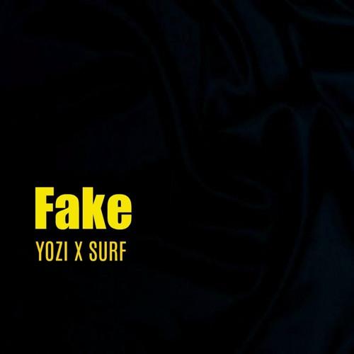 Fake (feat.Surf)