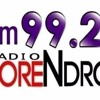 ICT Program Promo MOMIN- Borendro Radio