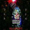 Diamond Amerikuhz Bonus Track DHA DON KILLUMINATI MIXTAPE