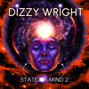 Dizzy Wright - Gold and Silver Circles (feat. Demrick & Audio Push)