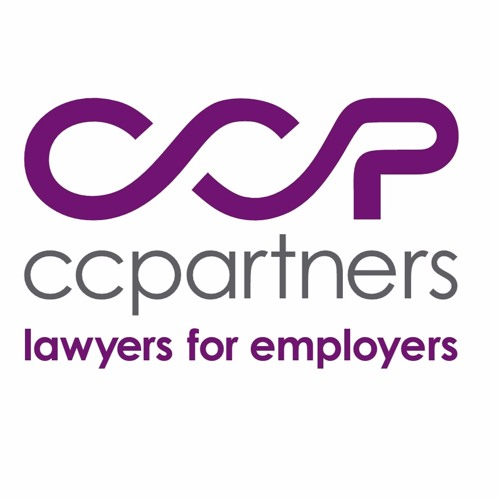 Episode 1: Welcome to the Lawyers for Employers Podcast by CCPartners!