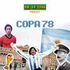 De Letra - Copa do Mundo de 1978 ( Ep. 001 )