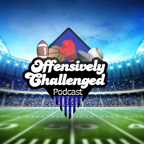 Ep. 39: The Playoffs Are Upon Us
