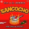 Ele A El Dominio - Sancocho (Tiraera Pa Bad Bunny)