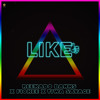 Reekado Banks - Like (feat. Tiwa Savage & Fiokee)