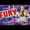 Reunião Guild Fury bRO Thor - 05/12/2017