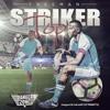 Freeman -Top Striker album mixtape -mixed by Dj Tynash-Mount Zion