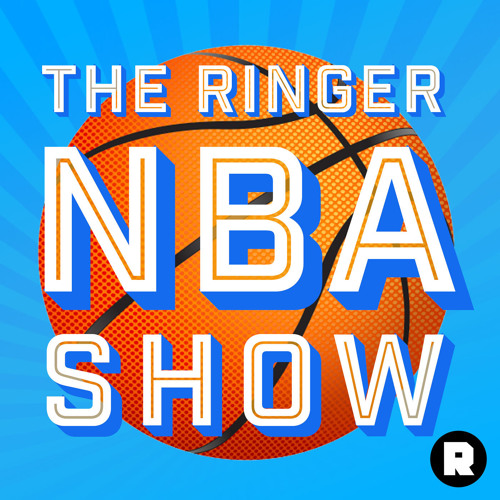 Underperforming Superteams, Overperforming Rookies, and the First-Quarter Awards (Ep. 172)
