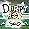 Derpy Show :: Episode 300