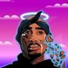 2Pac Feat. DMX & Big L - Who I Am (Remix)