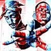 2Pac feat. Notorious B.I.G - Deadly Combination (Dj R-Tistic)