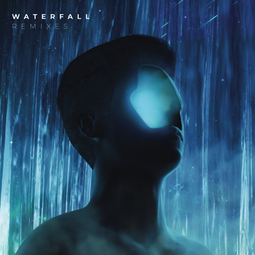 Waterfall Ft. Panama (Electric Mantis Remix)