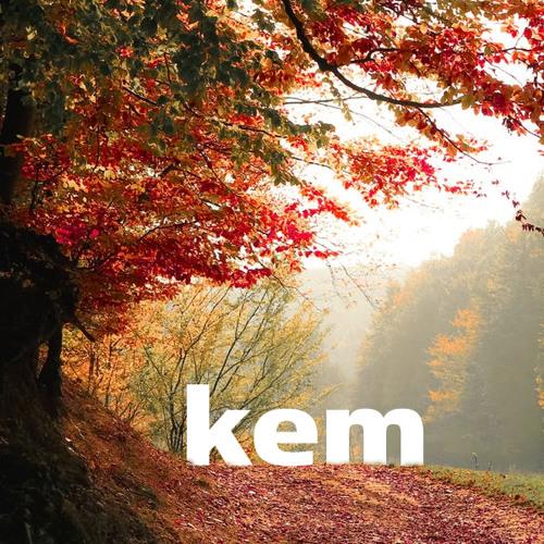 Kem - Live @ Frolic Thanksgiving 2017