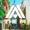 Camila Cabello Havana Ft Young Thug Guy Gabriel Remix Mp3
