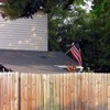 Learn How To Find A Good Fence Builder Quickly