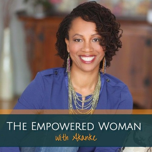 Harness The Power Of Emotional Intelligence With Joie Seldon