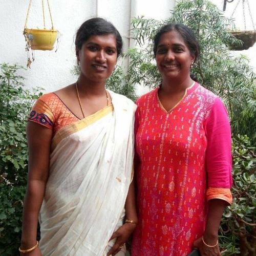 SwachaGraha Episode - 10 With Dr Shanthi RJ Priyanka