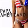 Papa Americano - DJ Jun Remix