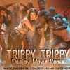 Trippy Trippy Song -  Deejay Mayur Remix
