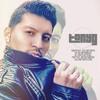 BeBe Bonita- Chino Y Nacho ft. Jay Sean (TonyG Cover) *FREE DOWNLOAD!*