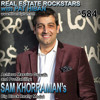 584: Achieve Massive Growth and Profitability: Sam Khorramian's Big Block Realty Model