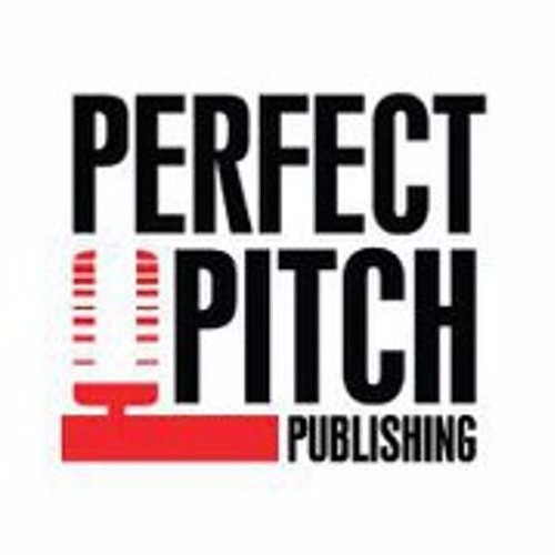 Perfect Pitch Publishing - Sync Licensing Showcase