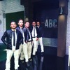 Gersik Band - ABC Hour TV Show Opening Montage