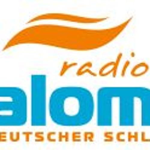 Radio Palorma - 28-11-2017